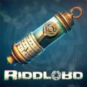 Voir le test iPhone / iPad de Riddlord: Le Consequence