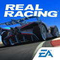 Voir le test iPhone / iPad de Real Racing 3