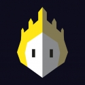 Voir le test iPhone / iPad / Apple TV de Reigns: Her Majesty