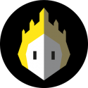 Voir le test Android de Reigns: Her Majesty