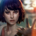 Test iOS (iPhone / iPad) Life Is Strange (Episode 1)