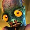 Test iOS (iPhone / iPad) Oddworld: New 'n' Tasty