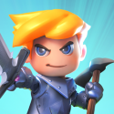 Voir le test Android de Portal Knights