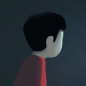 Test iOS (iPhone / iPad / Apple TV) Playdead's INSIDE