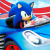 Test Android Sonic & All-Stars Racing Transformed