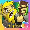 Test iOS (iPhone / iPad) Bardbarian