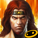 Voir le test iPhone / iPad de Eternity Warriors 3