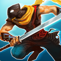 Test iOS (iPhone / iPad) Shadow Blade