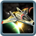 Test Android Space shooter 3D - Razor Run