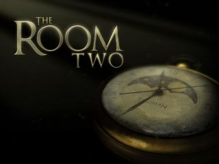 The Roome Two sur iPhone, iPad et Android