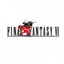 Voir le test Android de Final Fantasy VI