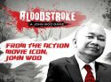 Bloodstroke: A John Woo Game sur iPhone et iPad