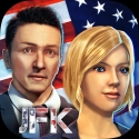 Voir le test iPhone / iPad de Hidden Files: Echoes of JFK (full)