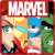 Test Android Marvel Run Jump Smash!