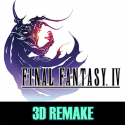 Test Android Final fantasy IV
