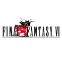 Voir le test iPhone / iPad de Final Fantasy VI