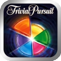Voir le test iPhone / iPad de Trivial Pursuit