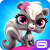 Test Android Littlest Pet Shop