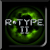 Test iOS (iPhone / iPad) R-Type II