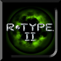 Voir le test iPhone / iPad de R-Type II