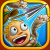 Test iOS (iPhone / iPad) World of Gibbets