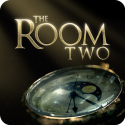 Voir le test Android de The Room Two