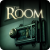 Test Android The Room