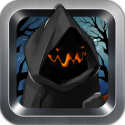 Voir le test iPhone / iPad de Fright Fight - Multiplayer Brawler