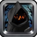 Fright Fight - Multiplayer Brawler
