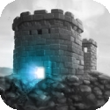 Test iOS (iPhone / iPad) Coldfire Keep