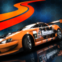 Voir le test Android de Ridge Racer Slipstream