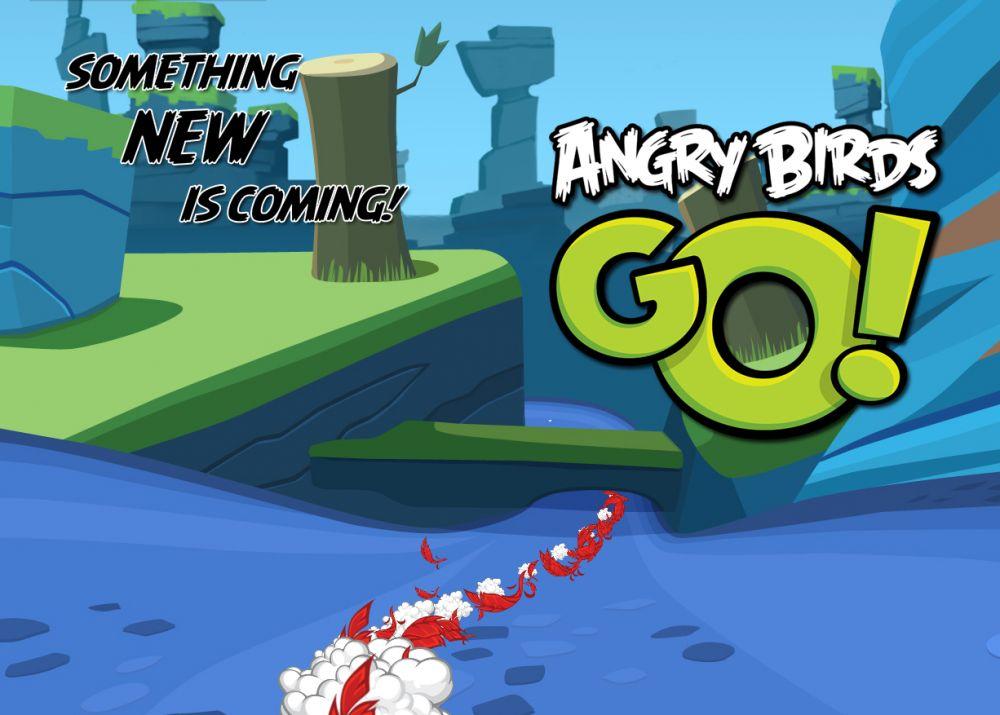 375-angry-birds-go.jpg