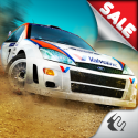 Voir le test Android de Colin McRae Rally