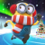 Test iOS (iPhone / iPad) Moi, Moche et Méchant: Minion Rush