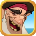 Test iOS (iPhone / iPad) The Voyage