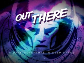 Out There sur iPhone et iPad