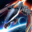Test iOS (iPhone / iPad) Star Horizon