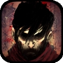 Voir le test iPhone / iPad de Dark Guardians
