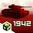 Voir le test iPhone / iPad de Tank Battle: East Front 1942