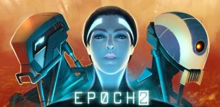 EPOCH.2 sur Android
