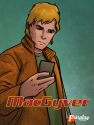 MacGyver sur Android et iPhone / iPad