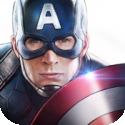 Voir le test iPhone / iPad de Captain America: Le Soldat de l'Hiver - Le Jeu Officiel
