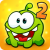 Test Android Cut The Rope 2