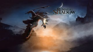 Running Shadow de Game Insight sur iPhone / iPad et Android