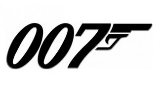 James Bond, l'agent 007, sur iPhone / iPad et Android par Glu Mobile !