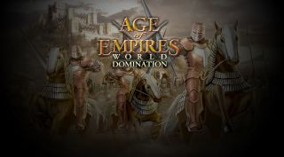 Age of Empires: World Domination sur Android, iPhone et iPad