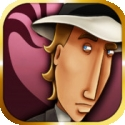 Voir le test iPhone / iPad de Dream Chamber