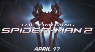 The Amazing Spider-Man 2 sur iPhone / iPad et Android