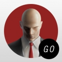 Voir le test iPhone / iPad de Hitman GO