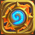 Test iOS (iPhone / iPad) Hearthstone: Heroes of Warcraft